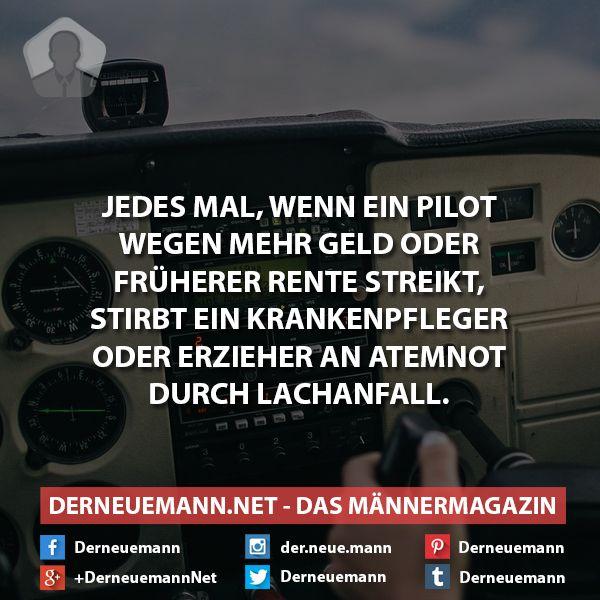 Lachanfall #derneuemann #humor #lustig #spaß #sprüche