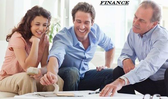 Small Loans Fast is offered without pledging any collateral. Any person who does not have any security or does not want to place any asset as security can apply for this fiscal aid.