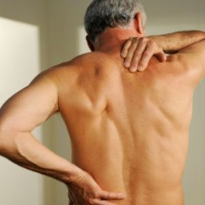 How To Naturally Treat Muscle Spasms
