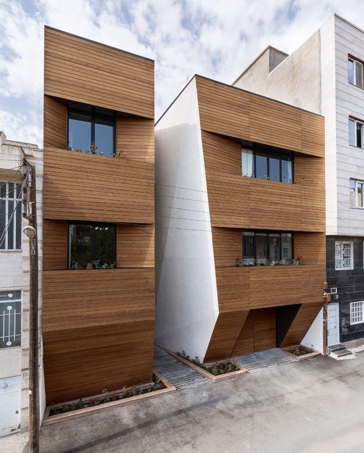afsharians-house-ReNa-architects-iran-designboom-02