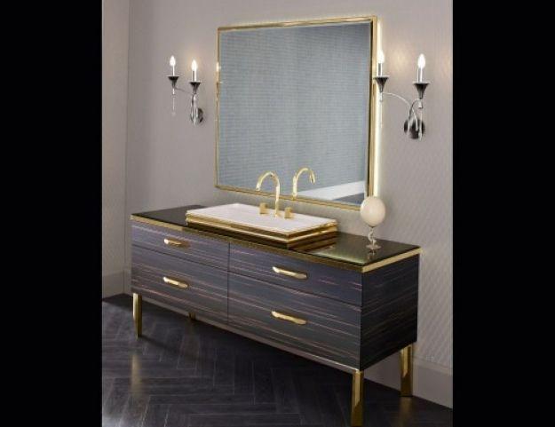 High End Bathroom Vanities Luxurybathvanities Luxury Bathroom Vanity Italian Bathroom Luxury Bathroom Vanities