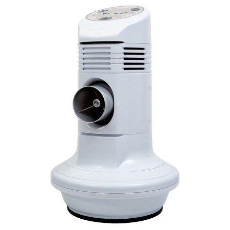 Lifesmart EZcool Portable Air Cooler, White