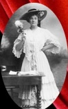 Dame Nellie Melba Dame Nellie Melba was the first Australian-born Diva to conquer the opera houses of the world and rule over them for almost 40 years.