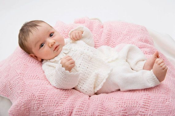58 best FILATI Infanti No. 10 images on Pinterest | Dawanda com, Diy ...