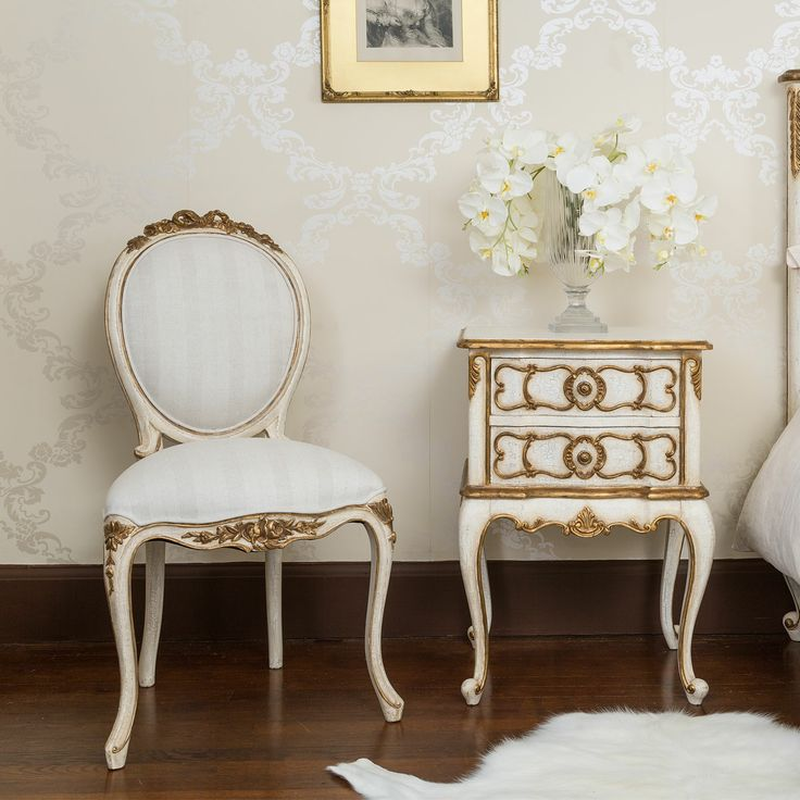 Ivory Coast Luxury Homes: 1000+ Ideas About French Chairs On Pinterest