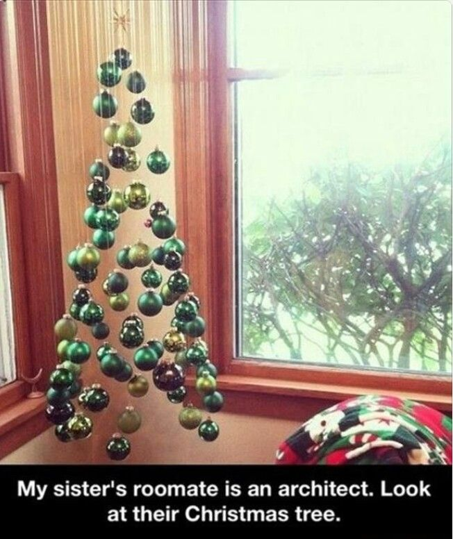 Clever idea.