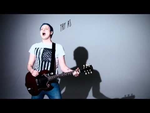 The Subways - Kiss Kiss Bang Bang (Official Video) - YouTube