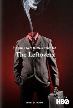 Premiere Date For Damon Lindelof's HBO Series 'The Leftovers' Pushed By 2 Weeks