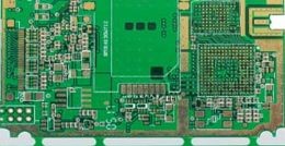 28 best Buy PCB Boards Online images on Pinterest | Beauty products ...