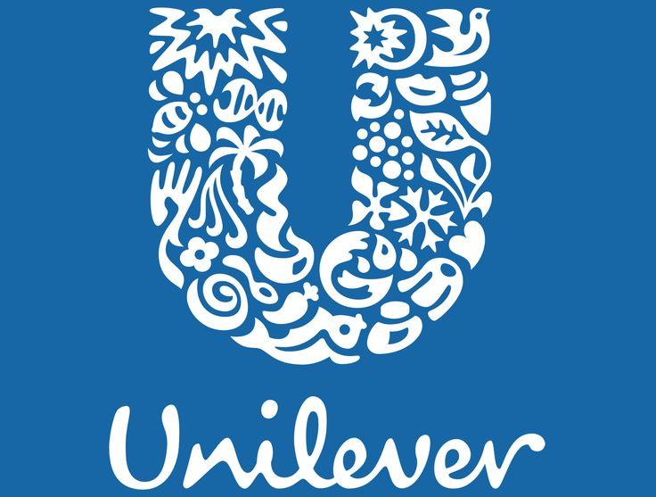 unilever symbol Branding design, Symbols, Ghana