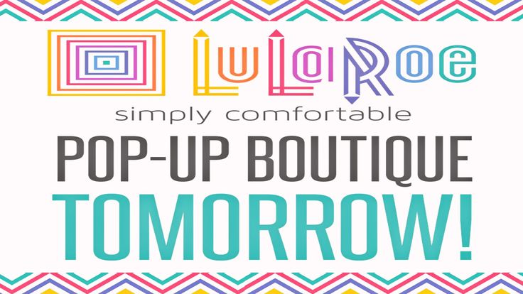 """BOOTEEK360 Album Sale - Tomorrow, Friday, March 3rd at 7pm EST (4pm PST)! Over 100 pieces of new inventory will be in the sale! Head over to my VIP Shopping Group to shop!  Thank you and have a blessed day!!  VIP Shopping Group: https://www.facebook.com/groups/lularoejennhartvip Business Page: https://www.facebook.com/lularoejennhart (Click on the """"Shop Now"""" button to join my VIP Shopping Group)"""