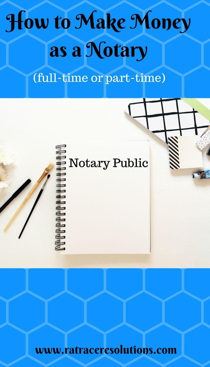 ef6f820bb69bd0769b190a7c1570173d - How To Get A Job As A Notary Public