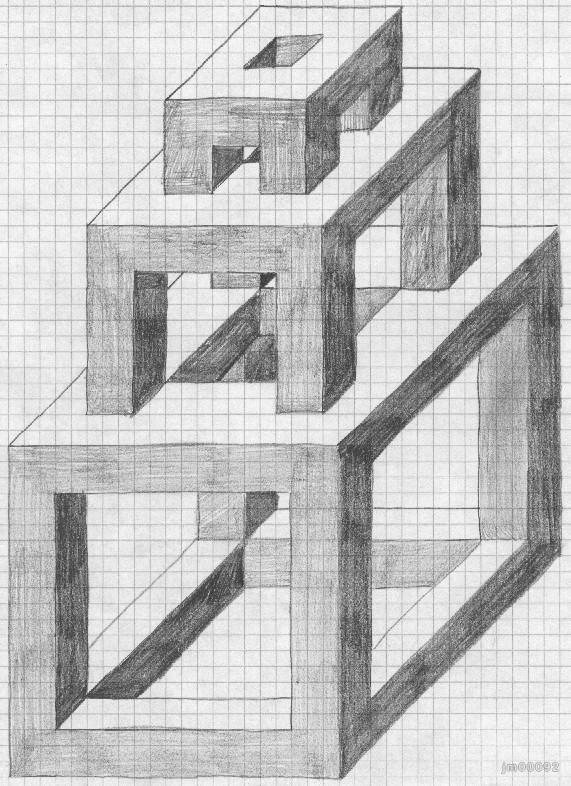 Dibujos Sencillos Jm Web Personal Dibujos De Geometria Dibujos Sencillos Periodo Geometrico