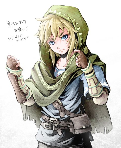 is link dating zelda A page for describing characters: legend of zelda: goddesses and allies goddesses and other major allies that help out link in several games the golden.