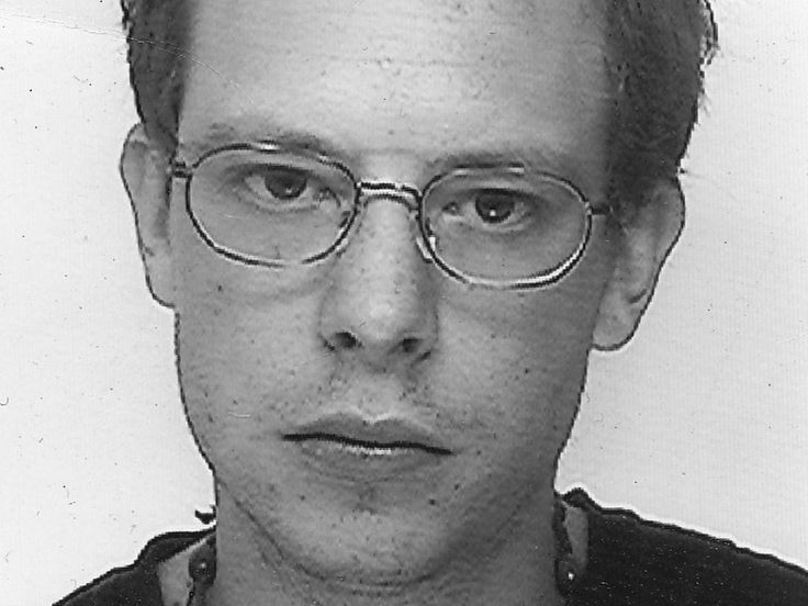 A custody sergeant and two detention officers have been found not guilty of killing a man with mental health problems in police custody. Thomas Orchard, 32, died in hospital seven days after being arrested and brought to Heavitree Road police station in Exeter, Devon, in October 2012. Mr Orchard, who had paranoid schizophrenia, was held down, handcuffed and a large webbing belt designed to restrain arms and legs was placed across his face.