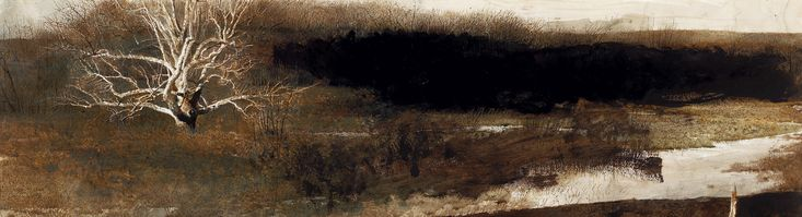 Current exhibitions Andrew Wyeth: In Retrospect Brandywine River Museum of Art, Chadds Ford, PA June 24 to September 17, 2017; Seattle Art Museum, WA, October 19, 2017 to January 15, 2018. Andrew Wyeth at 100 Farnsworth Art Museum, Rockland, ME April 15 – December 31, 2017. The Wyeth Forum at Marunuma Art Park in Asaka, …