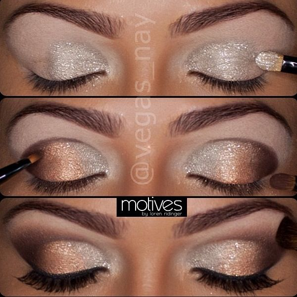 Really liking all the motives stuff I'm seeing