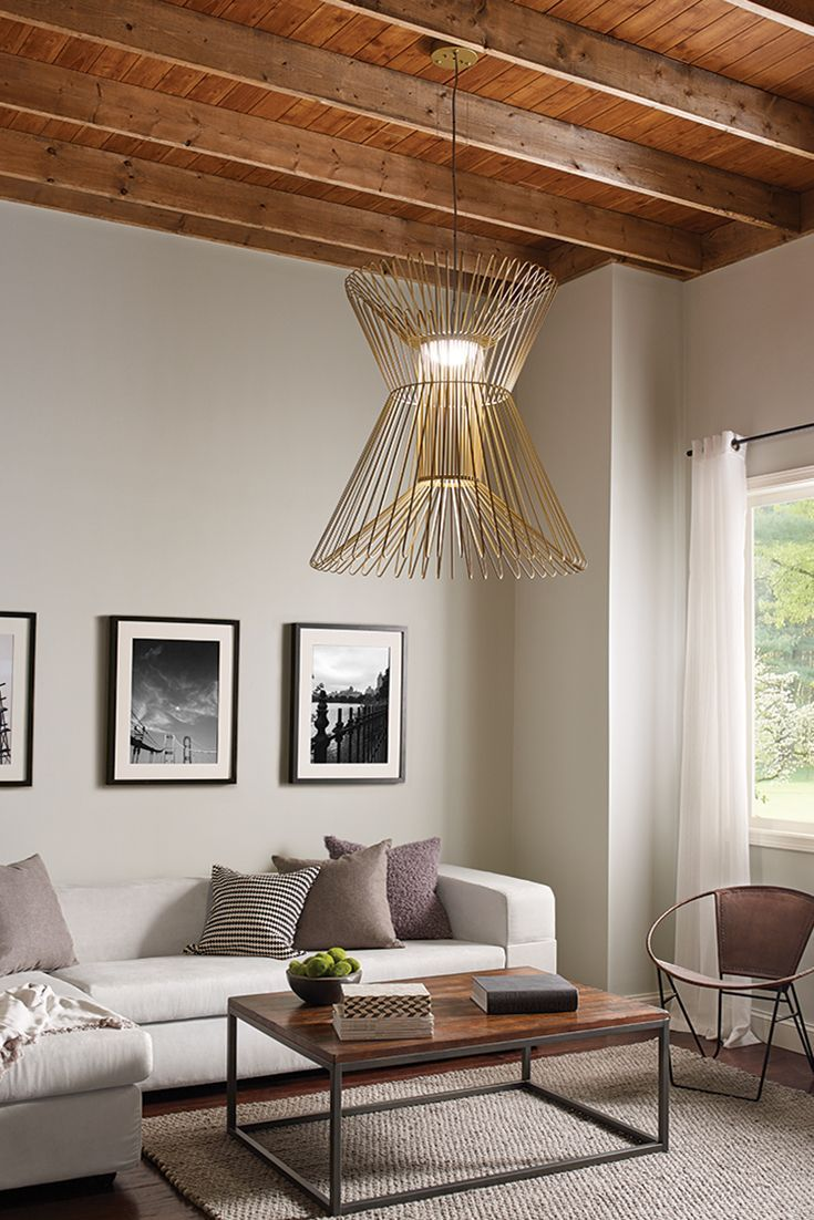modern lighting for living room. The Modern Syrma LED Pendant Light From Tech Lighting Features Dozens Of Machined Metal Rods Which For Living Room N