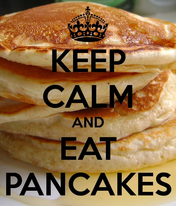 1000+ Images About Keep Calm