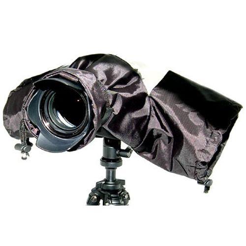 Buy Promaster DSLR / Mirrorless Camera Rain Jacket - National Camera Exchange