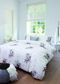 17 best images about zum tr umen sch ne bettw sche on. Black Bedroom Furniture Sets. Home Design Ideas