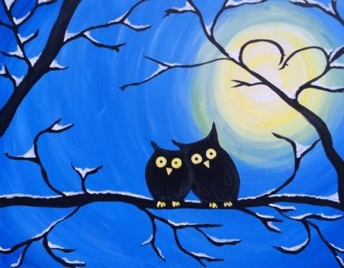 Join us for a Paint Nite event Thu Aug 20, 2015 at 4362 Mt. Carmel-Tobasco Rd. Cincinnati, OH. Purchase your tickets online to reserve a fun night out!