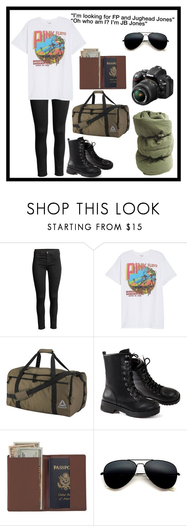 """Look who just rolled in to town 
