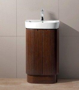 Bathroom Vanities Under 20 Inches Wide 187 best small bathroom images on pinterest   bathroom ideas, home