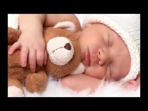 Músicas para criança dormir. – Blog Pililo