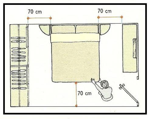Camera-matrimoniale-1-12.jpg (500×390)