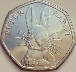 2016-Fifty-Pence-50p-Peter-Rabbit-Beatrix-Potter-150th-anniversary-BU