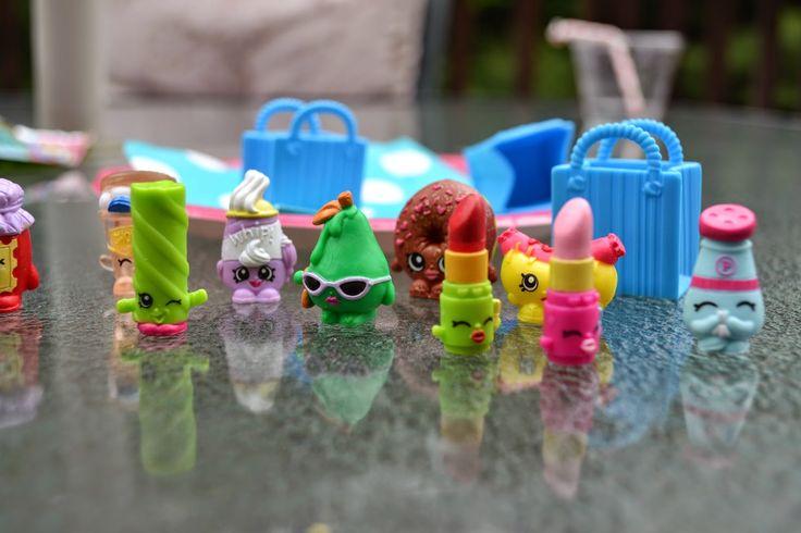 Хопкинс фото игрушки как кого зовут