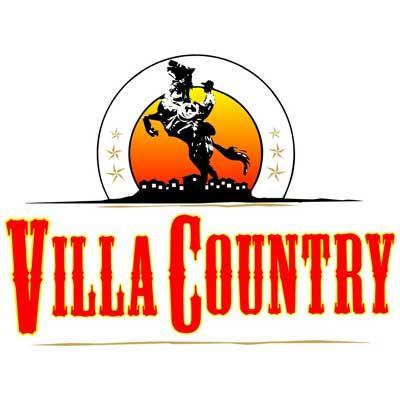 Villa Country Informações no Link: http://www.baladassp.com.br/bar-balada-sp/Villa-Country WhatsApp: 11 95167-4133
