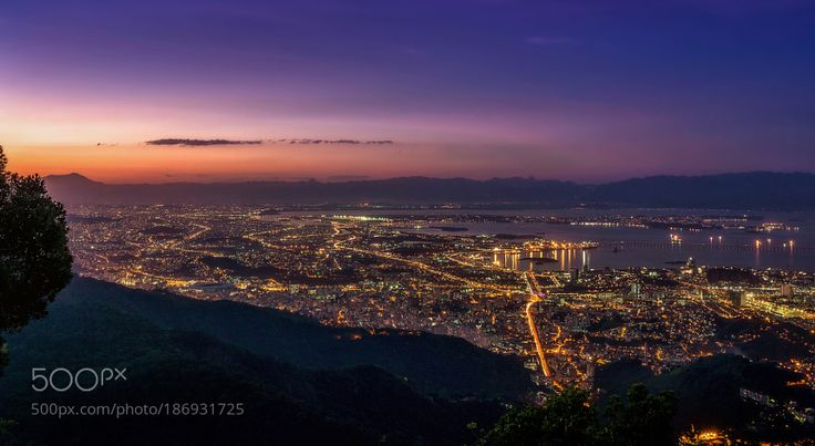 ..sleepless in Rio by fainast #travel #traveling #vacation #visiting #trip #holiday #tourism #tourist #photooftheday #amazing #picoftheday
