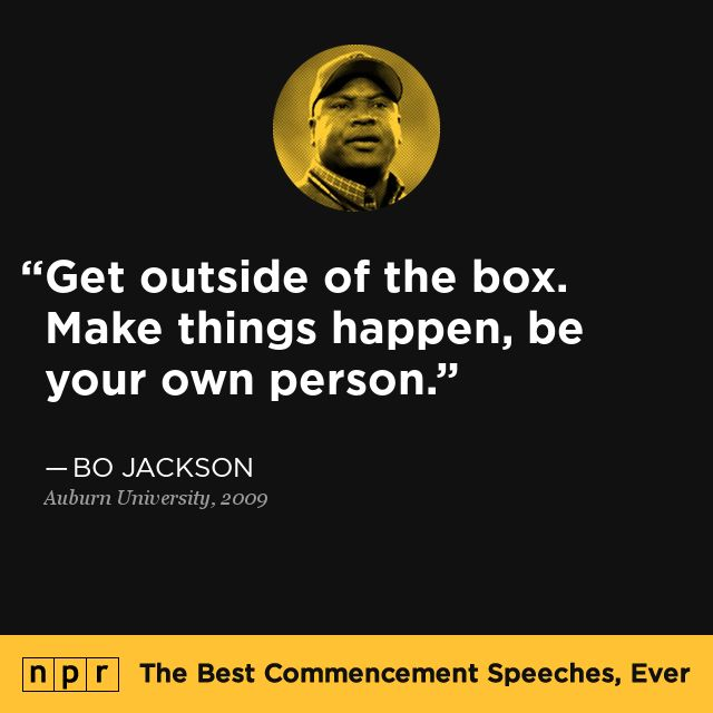 Bo Jackson, 2009