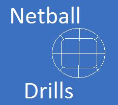 Netball Drills for Health