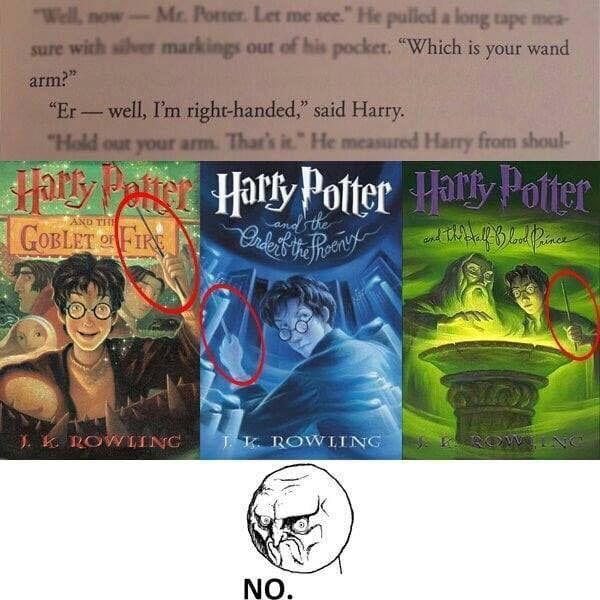 Wut I never noticed this before