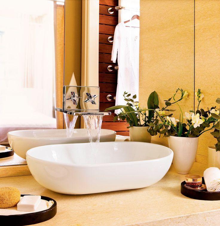 Die besten 25+ Badezimmer 7m2 Ideen auf Pinterest Villeroy boch - badezimmer villeroy boch