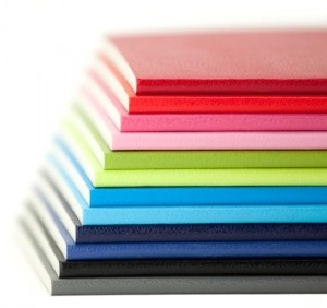 Yes.. I have every color Moleskine.