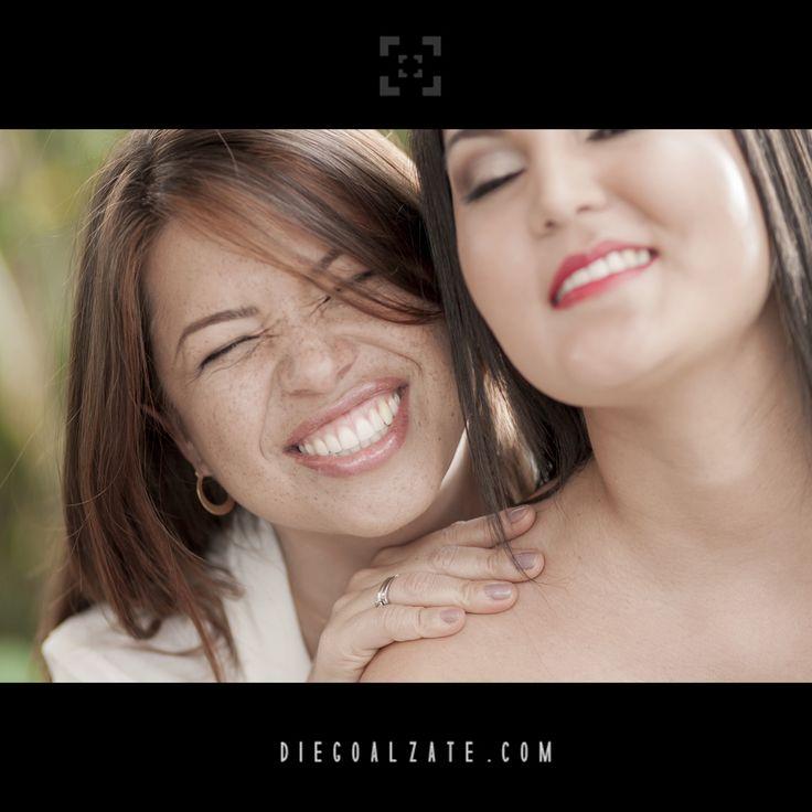 | FOTOGRAFÍA COMERCIAL | Diegoalzate.com | + | Fotogarces.com |  Fotografía Comercial | Fotógrafos; @diegoalzatefotografo + @fotogarces #fotografía #comercial #FOTOSEMPRESARIALES #foto #stock #agencia #produccion #publicitaria #diegoalzate #colombia , Para ver más visita; diegoalzate.com