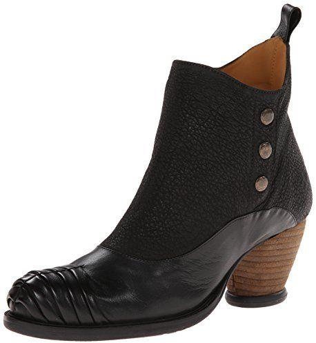 Fluevog Shoes Canada Online