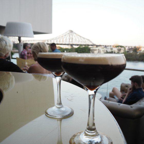 Blackbird Brisbane CBD | Where to stay, shop, eat and drink in Brisbane