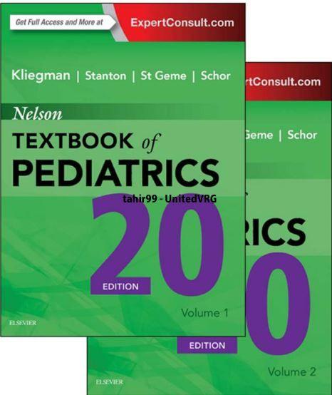 Nelson-Textbook-of-Pediatrics-20th-Edition.jpeg ٤٦٦×٥٥٤ pixels