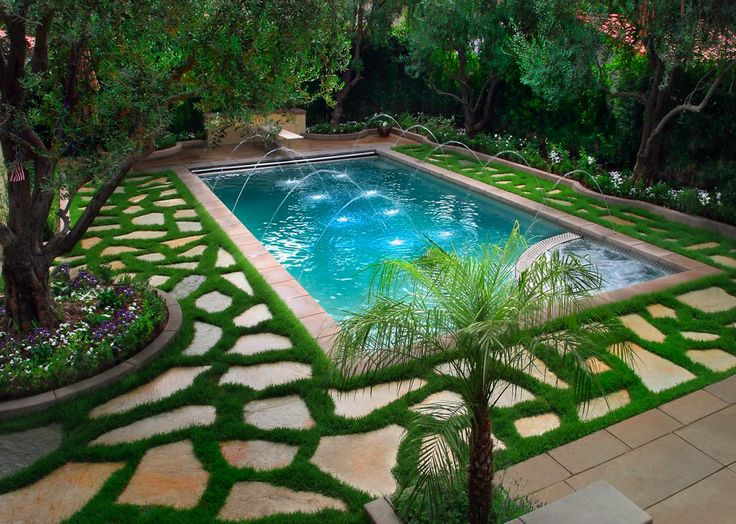 119 Best Images About South Pasadena California On Pinterest Lakes Craftsman And Schmidt