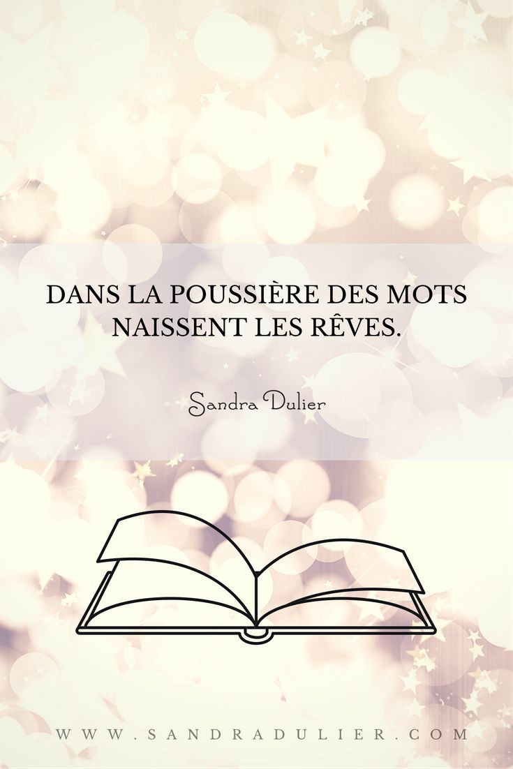 Lire, pensée, citation. Carnets poétiques - Sandra Dulier - novembre 2016. http://www.thebookedition.com/fr/carnets-poetiques-p-345343.html