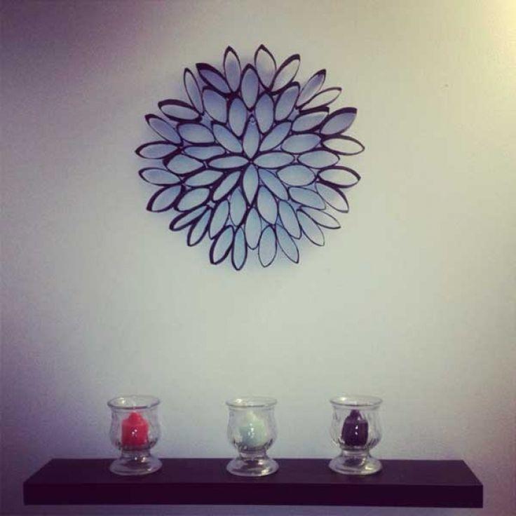 1000 id es sur le th me paper flower ball sur pinterest - Tout ce qu on peut faire avec des palettes ...
