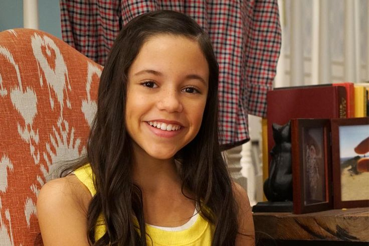 Disney Star Jenna Ortega Shows Off Her Personal Shoe Collection