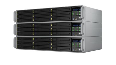 Neu! Virtuelle Server der nächsten Generation. - https://www.aihoster.com/neu-virtuelle-server-der-naechsten-generation/