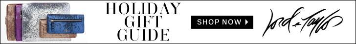 Recipe - Babette Friedman's Apple Cake - NYTimes.com