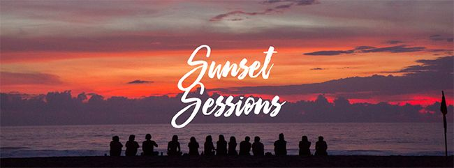Sunset-Sessions-Coverphoto.2.jpg (JPEG Image, 650 × 241 pixels)